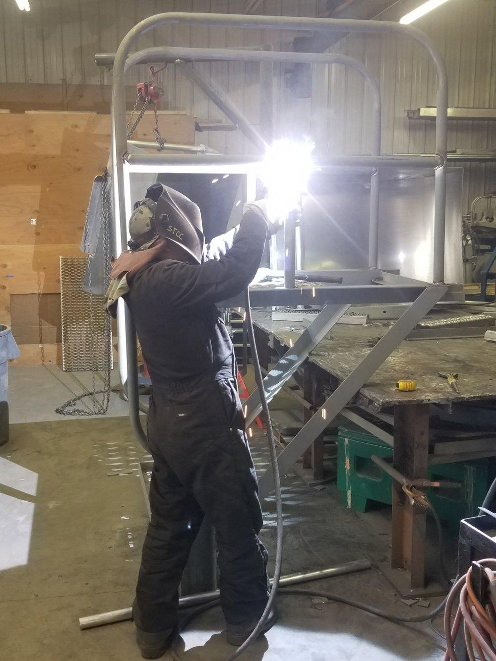 willy welding.jpg