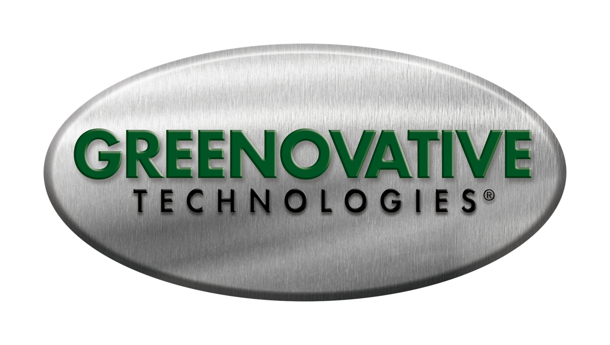 Greenovative Technologies