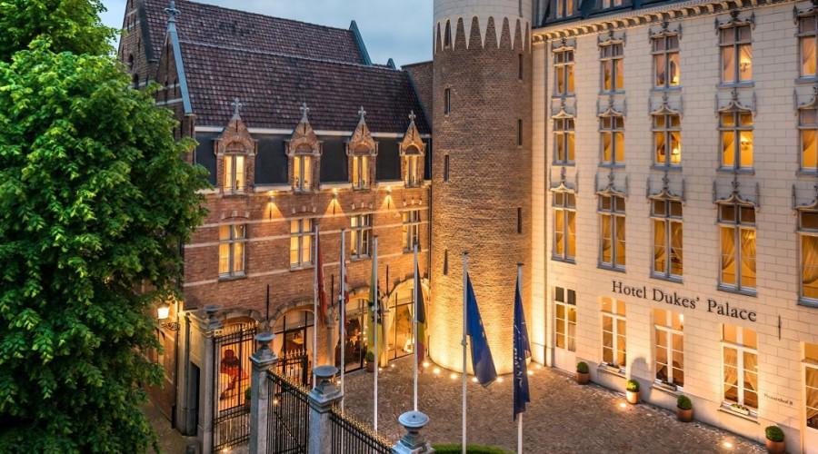 Hotel Dukes Palace.jpg