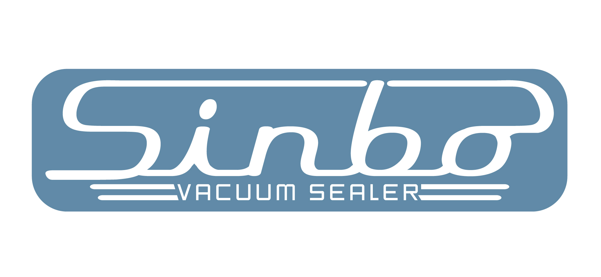sinbo-logo-final