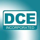 Doug Care Logo