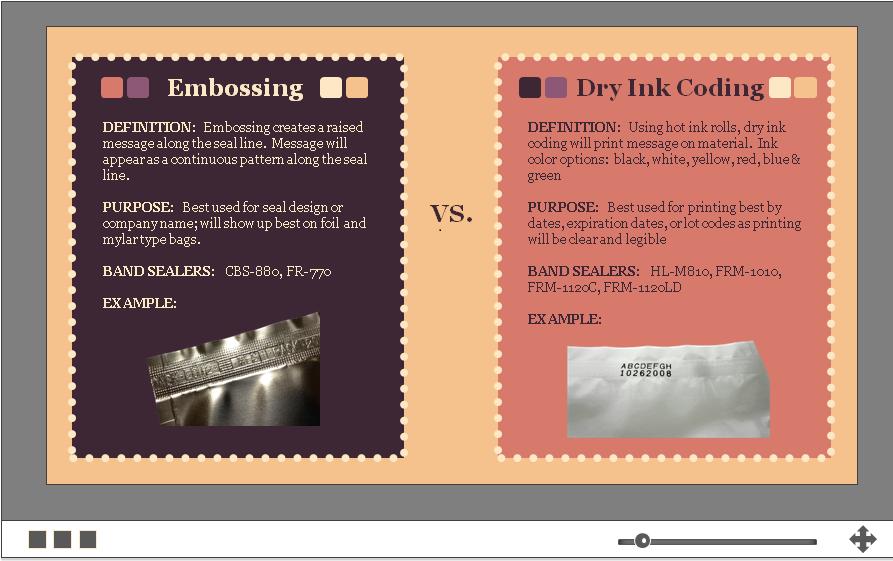 Information Only - Embossing vs Dry Ink Coding_v2