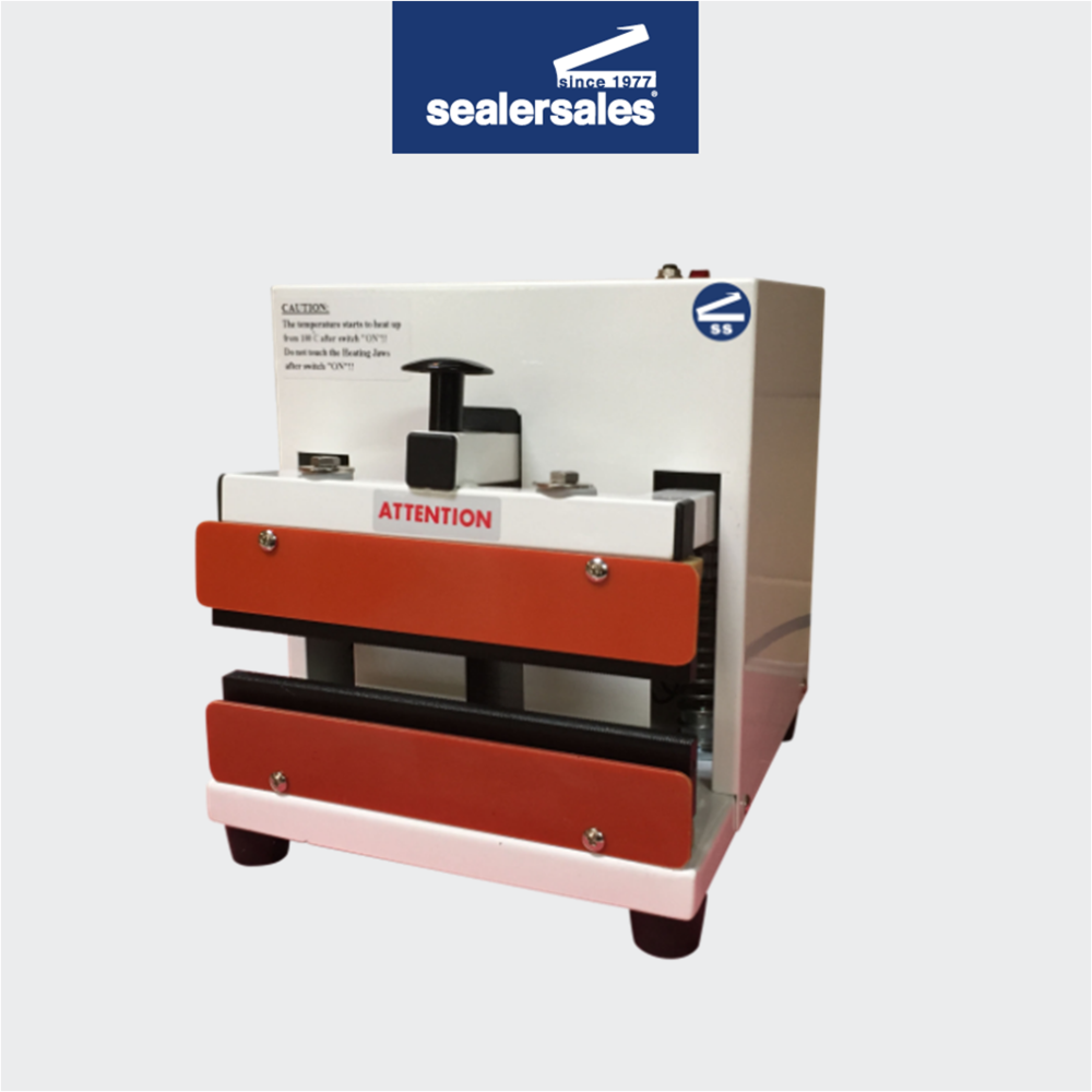 WNS-200D New Product
