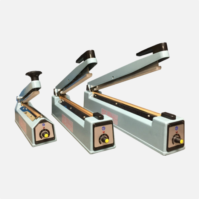 Heat Sealers (Impulse)