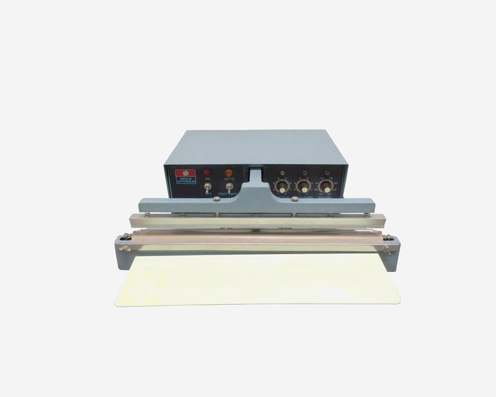 """TISA-455 - 18"""" Length / 5mm Width"""