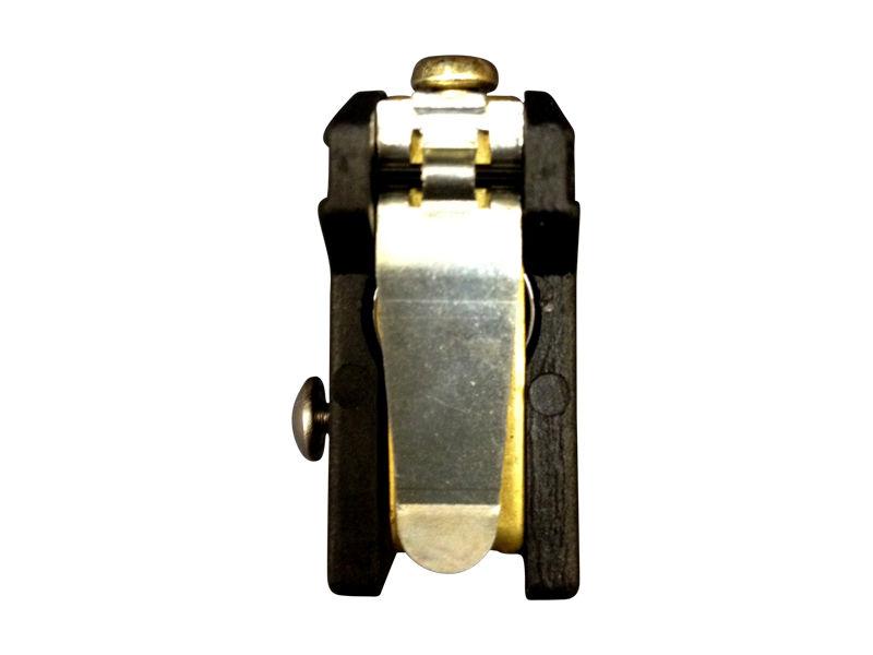 HTAB-WH-bracket.jpg