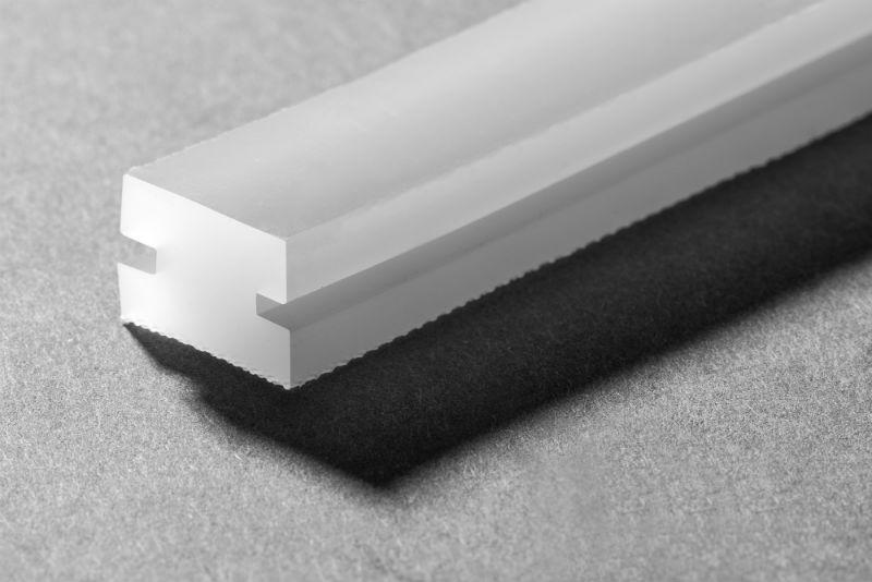 Silicone Rubber (15).jpg