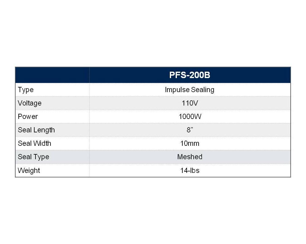 PFS-200B Specs_1000x800.jpg