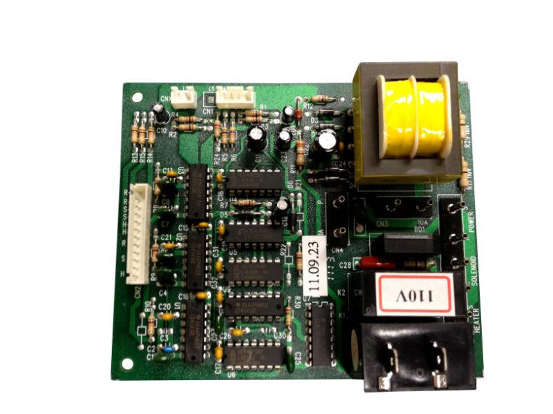 PCB-WHA_800x600.jpg