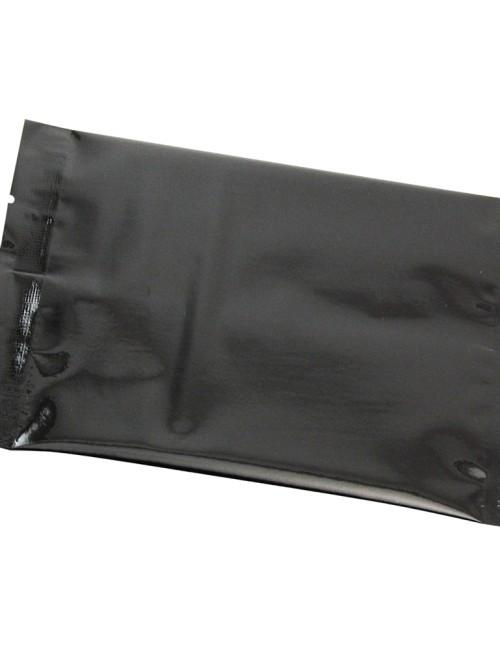 flat-pouches-BLACK-500x650.jpg