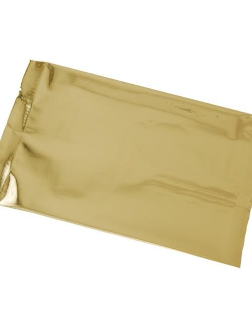 flat-pouches-8oz-GOLD-500x650.jpg