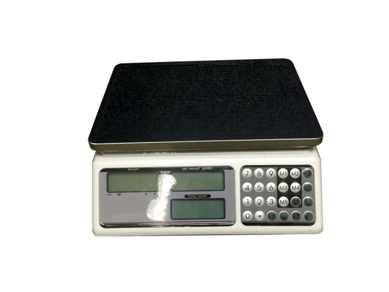 DW Scale (2).jpg