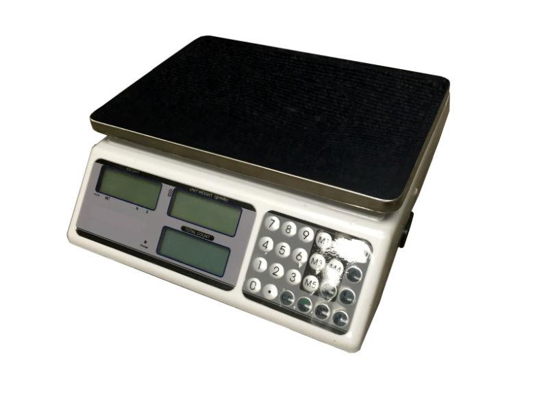 DW Scale (4).jpg