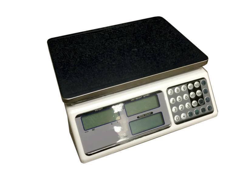 DW Scale (1).jpg