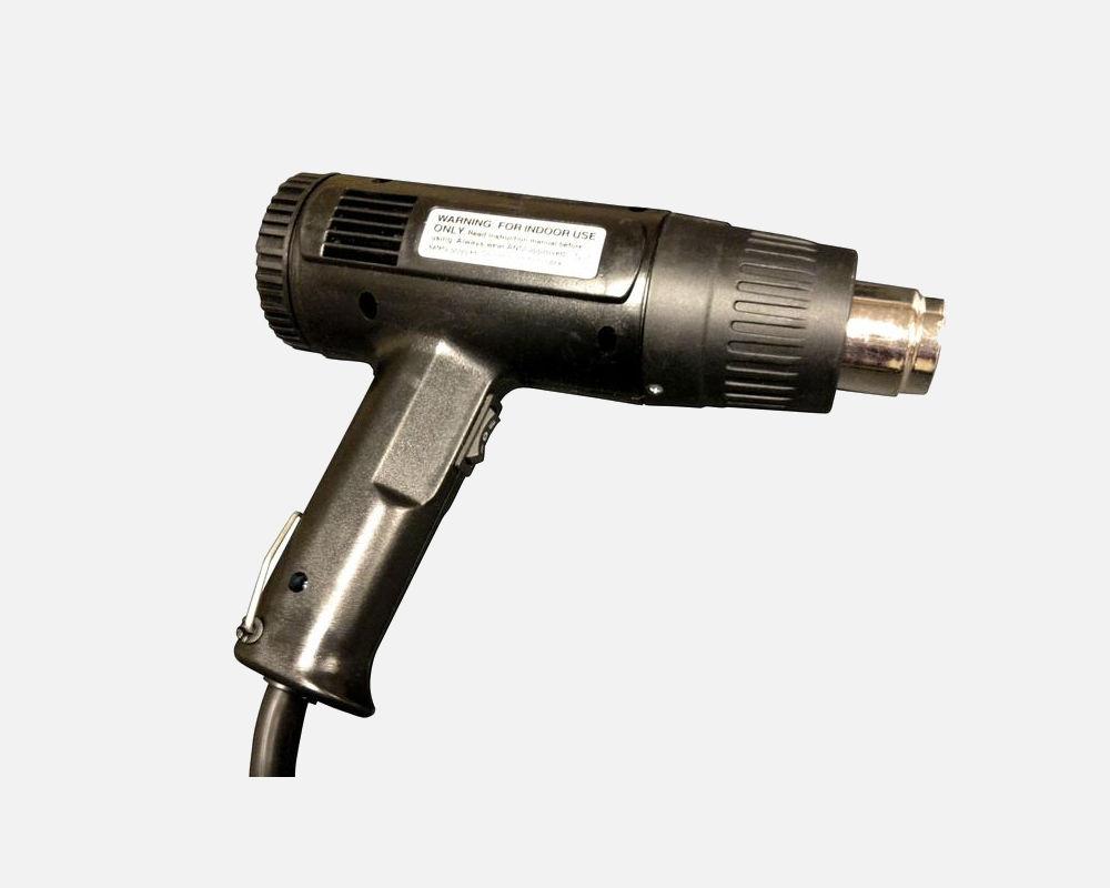 Economy Heat Gun - 220V