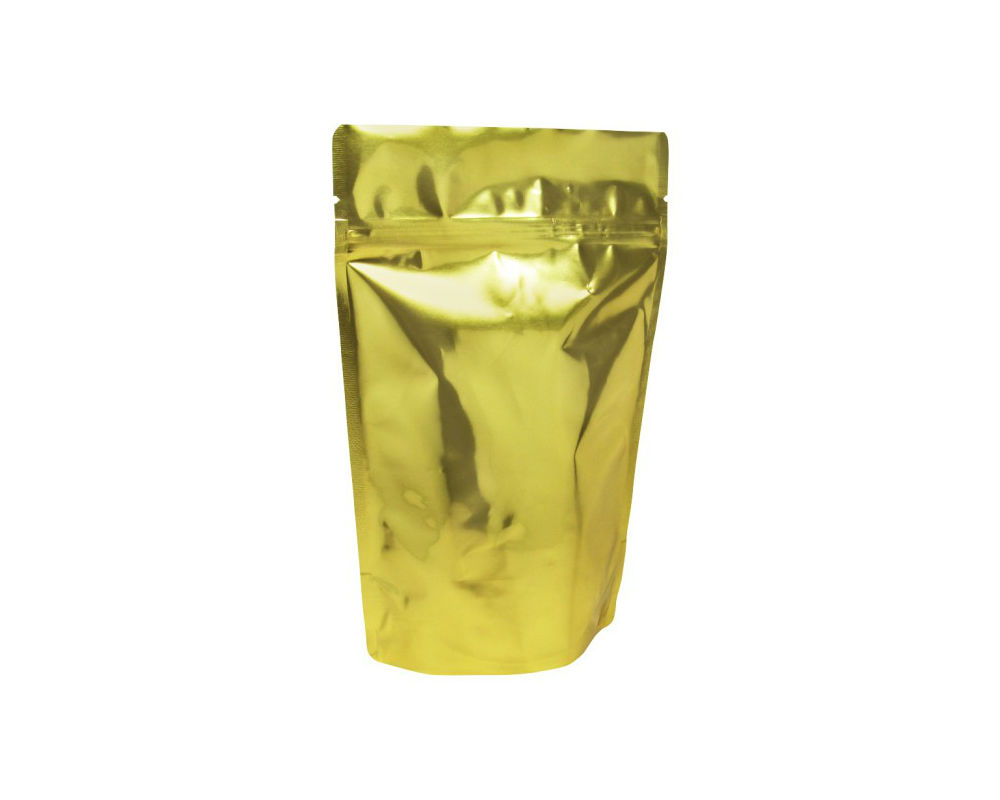 stand-up-pouches-Gold_1000x800.jpg