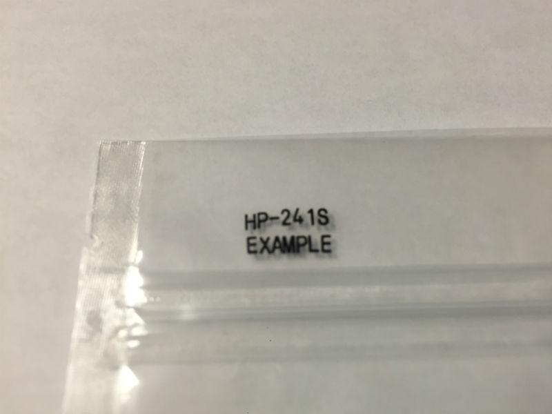 HP-241 Print Example.jpg