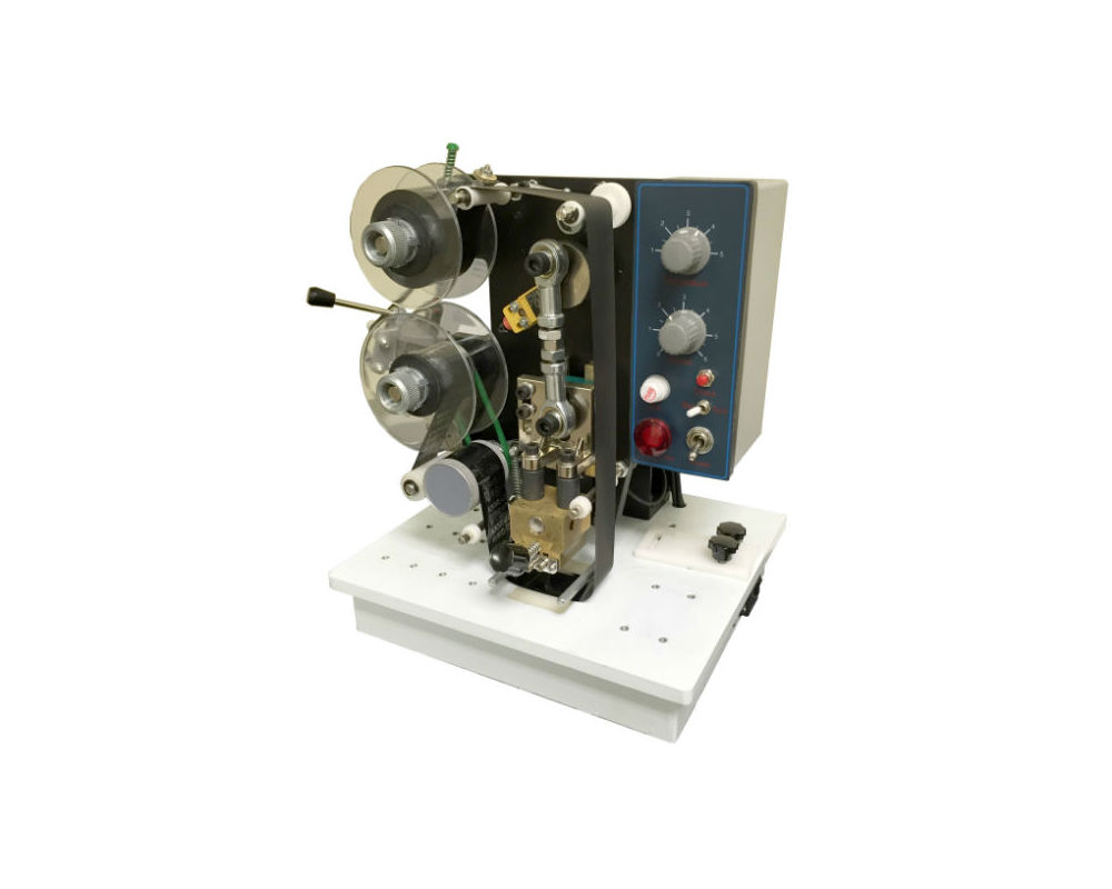 HP-280 (1)_1000x800.jpg
