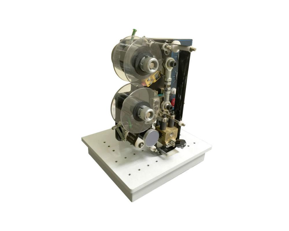 HP-280 (2)_1000x800.jpg