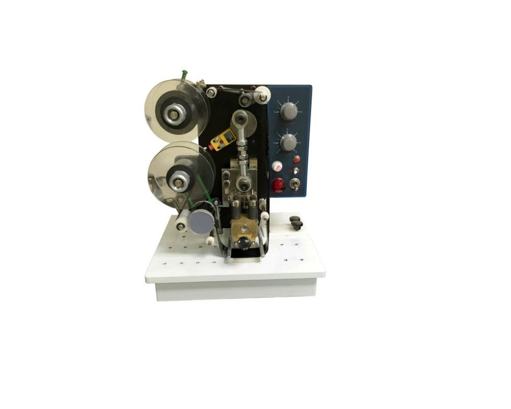 HP-280 (4)_1000x800.jpg