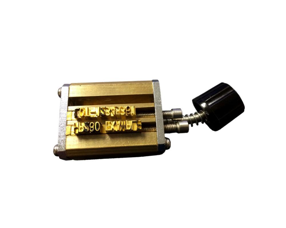 HP-280 Typeset Holder (1)_1000x800.jpg