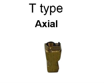 MY-380F Typeset T_405x324.jpg