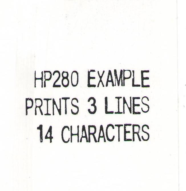 HP-280 Typeset Sample.JPG