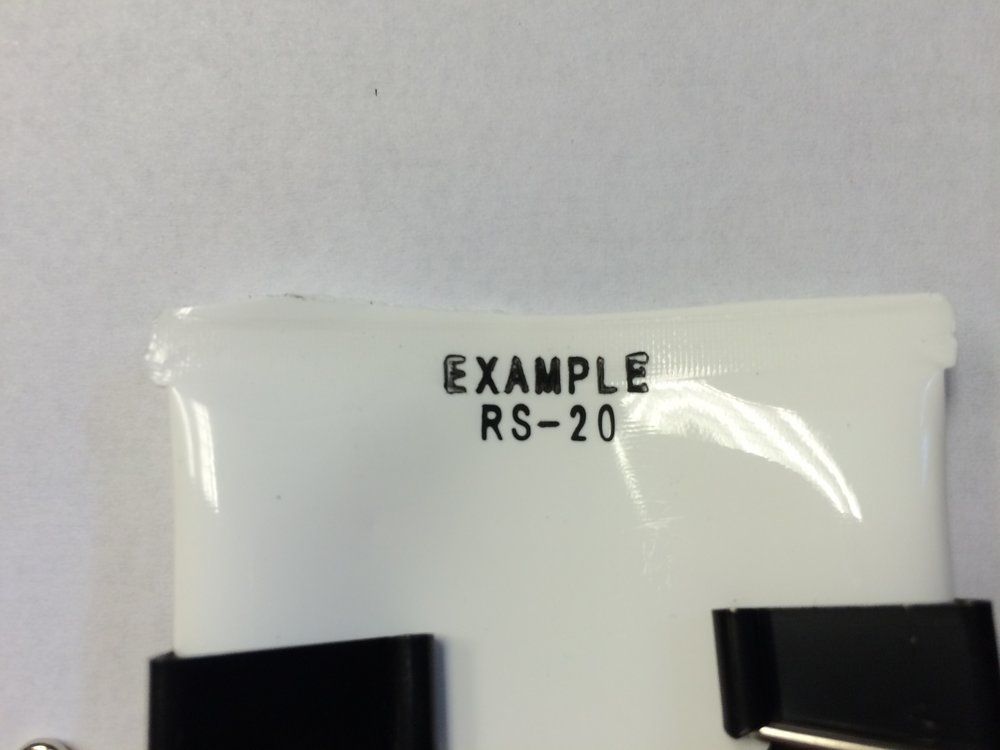 RS-20 Tube Imprint Example.jpg