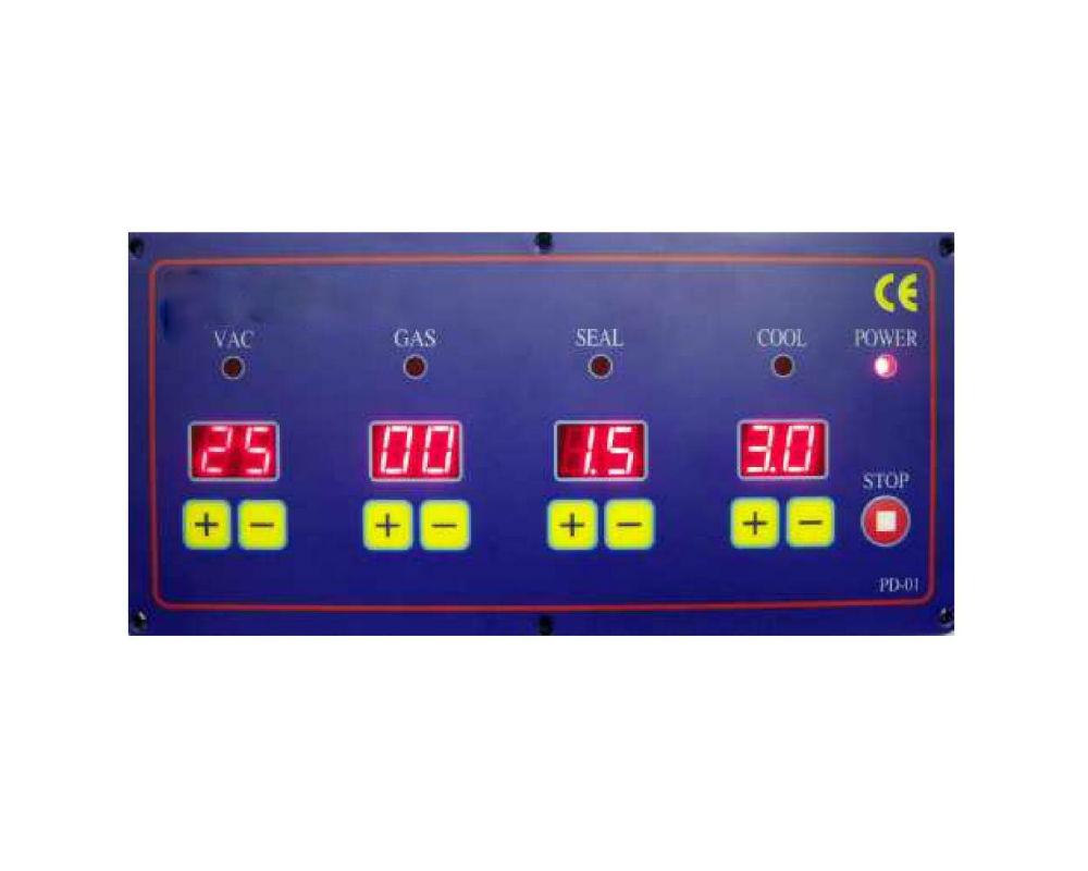 PD-01 Digital Control Board_1000x800.jpg