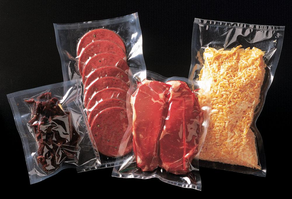 assorted_foods.jpg