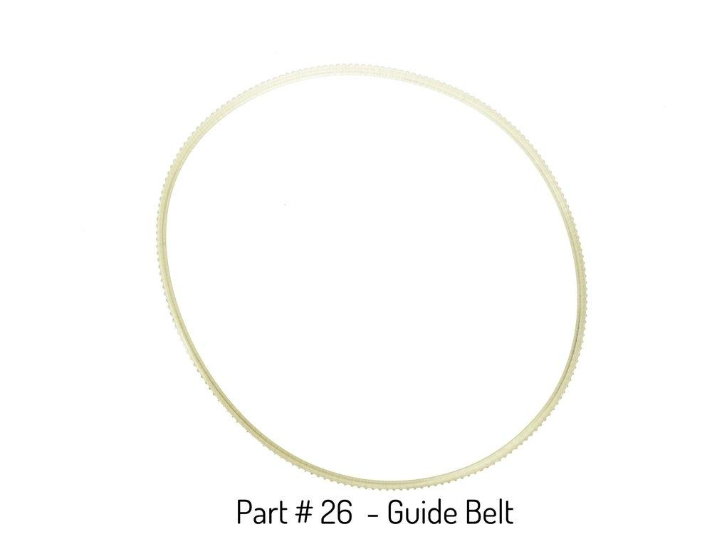 26 - Driving Belt edit.jpg