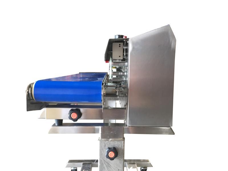 HL-M810 w stand (1).jpg