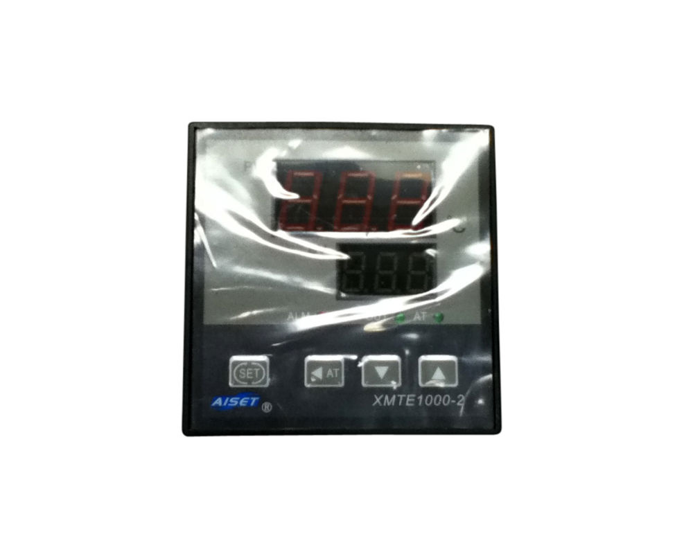 TMC-XMTE-1000-2_1000x800.jpg