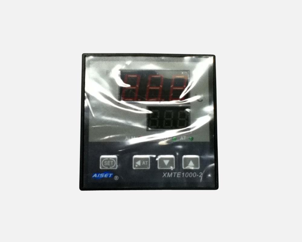 XMTE-1000-2-O