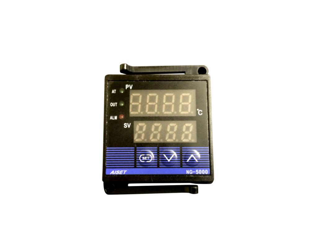 TMC-NG-5000_1000x800.jpg