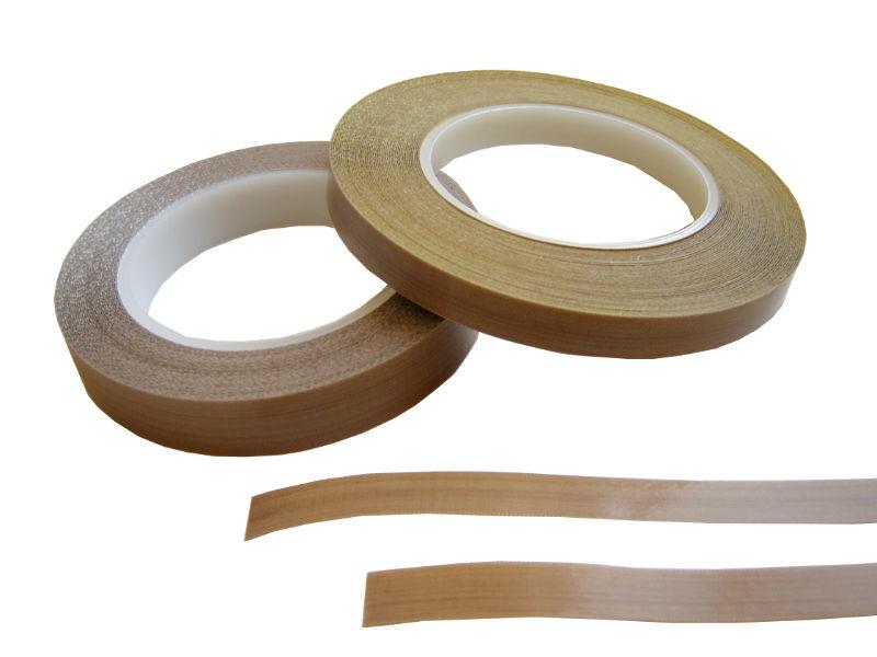 PTFE Adhesive Roll_800x600.jpg