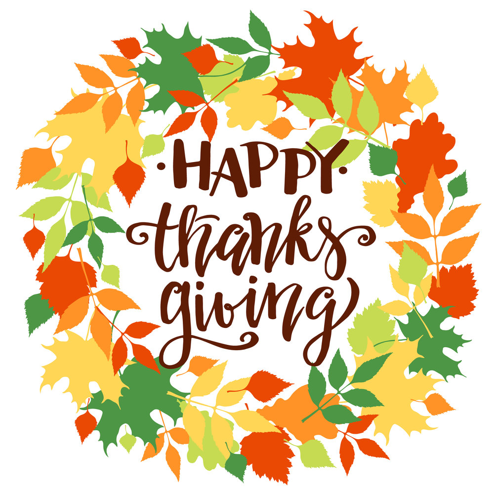 Happy Thanksgiving from Sealer Sales - In observance of the Thanksgiving holiday, Sealer Sales will be closed for business on Thursday & Friday, November 23rd and 24th. Our offices will re-open on Monday, November 27th.Thank you for your continued business. We hope you & your family have a safe & happy Thanksgiving.