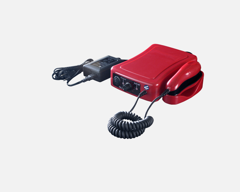 OnPak - Ultrasonic