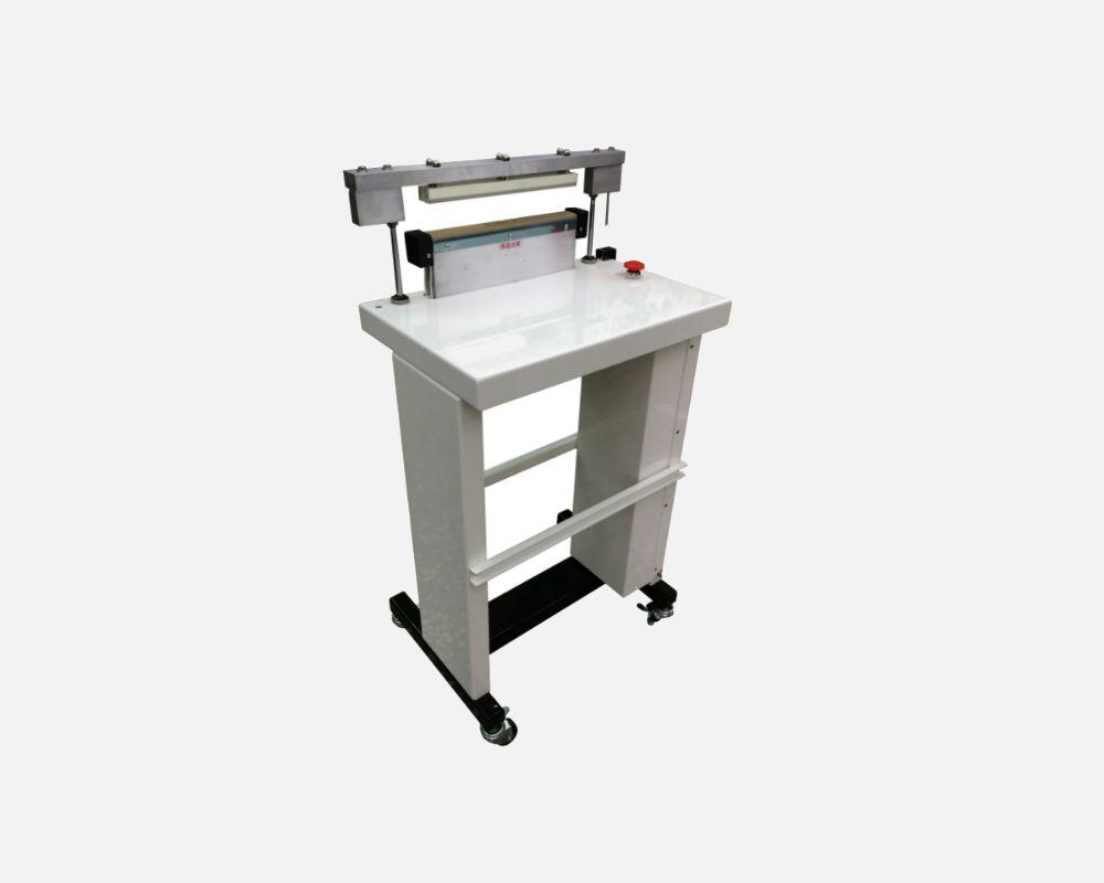 WNC2 Pneumatic Foot Sealer