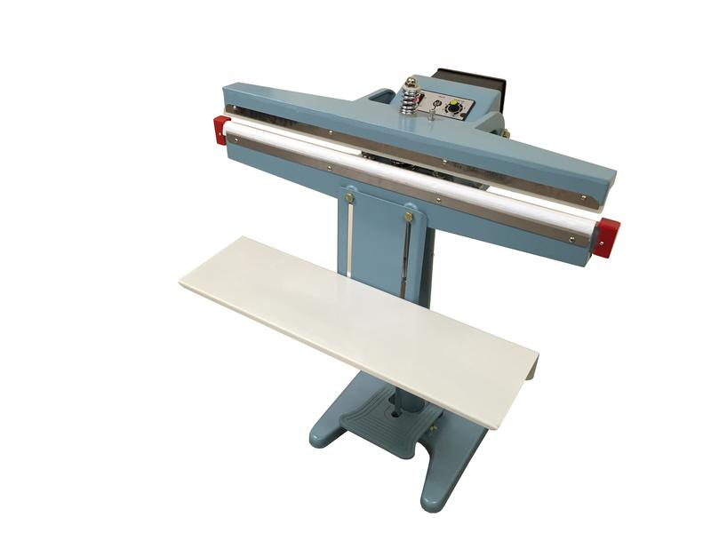 FS Foot Sealer (9).jpg