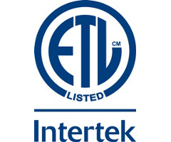 Intertek ETL Listed - resized.jpg