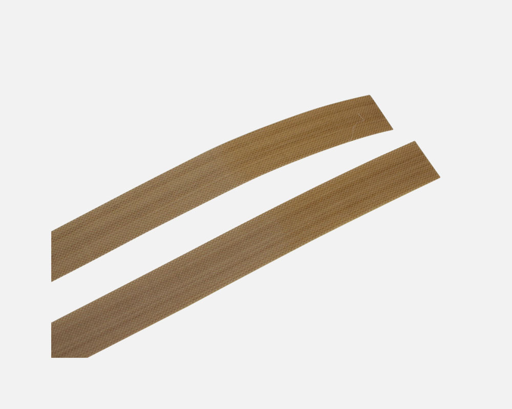 PTFE Adhesive - TISF-452 / TISF-455
