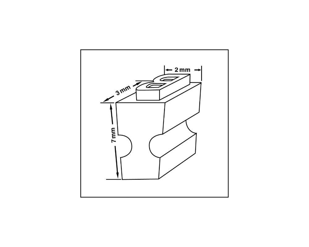 10.5PT 2x3x7_1000x800.jpg