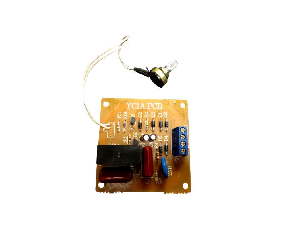 PCB-YCF.jpg