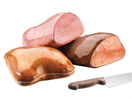 Meat Shrink Bags_540x405.jpg