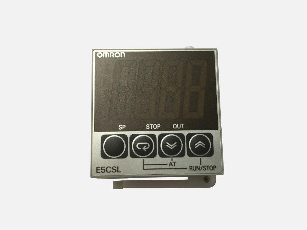 Omron E5CSL