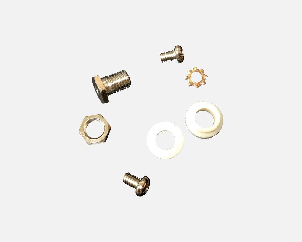KF-Series Element Pin Set