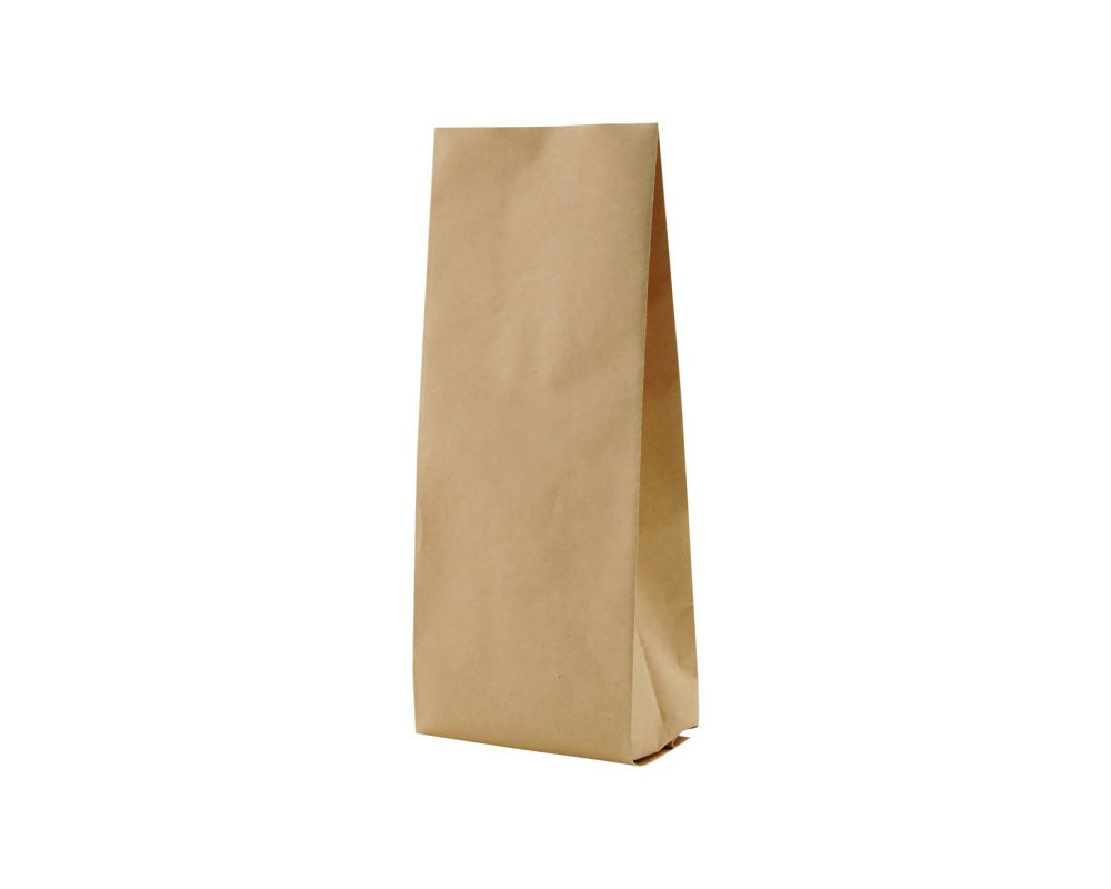 gusseted-bags-kraft-2lb_1000x800.jpg