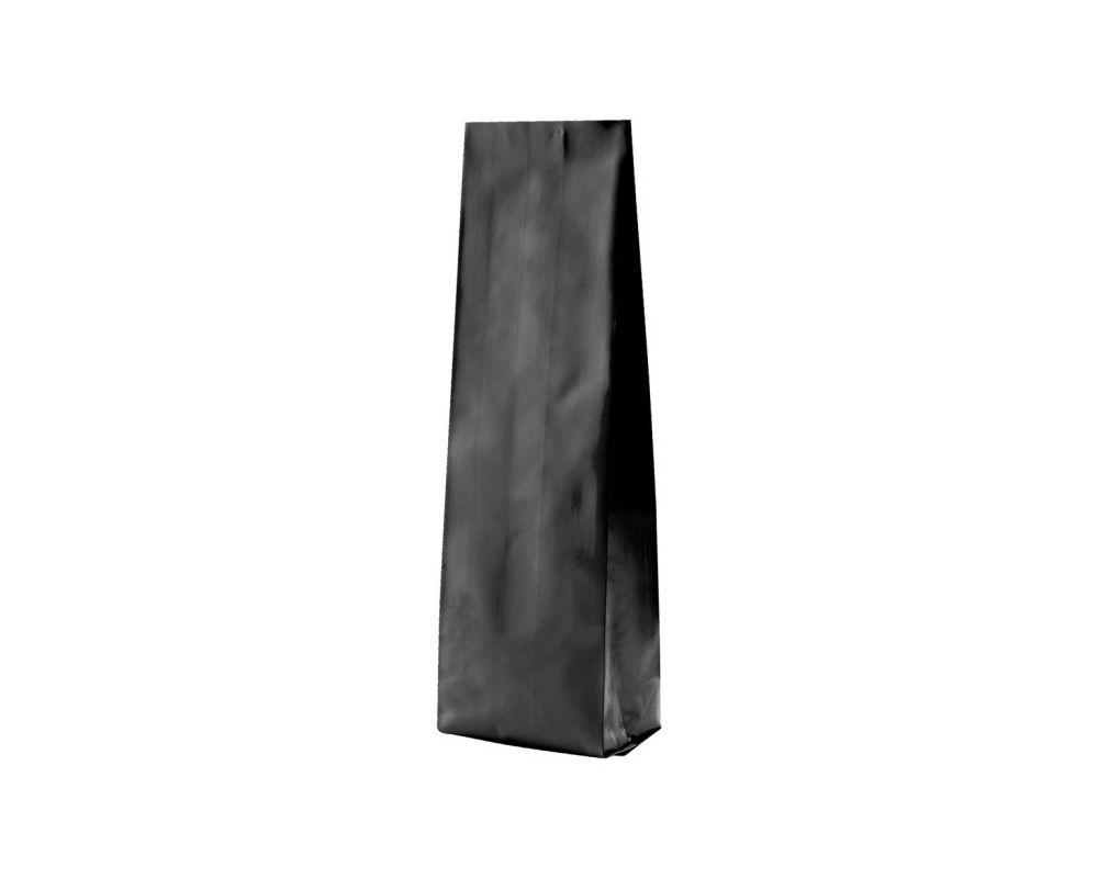 gusseted-bags-matte-black_1000x800.jpg