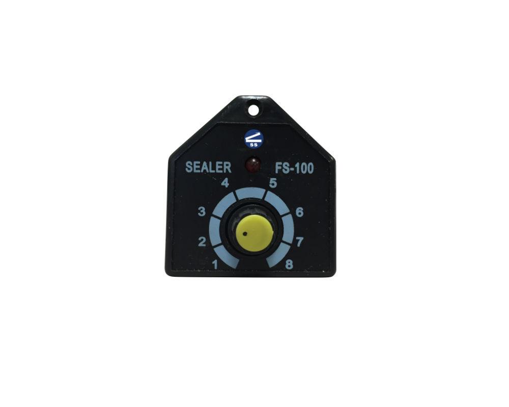 T-FS-100_1000x800.jpg